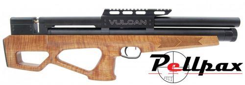 AGT Vulcan Bullpup .25 FAC
