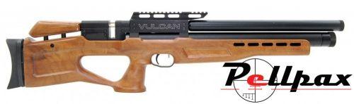 AGT Vulcan Tactic Bullpup .22