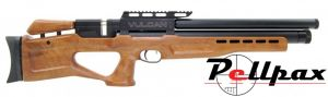 AGT Vulcan Tactic Bullpup Air Rifle .177