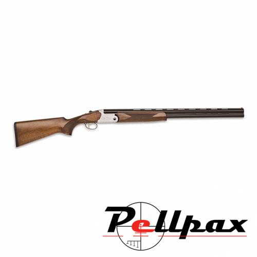 W&S 900 Deluxe Game Series - Pistol Grip Stock - 12G