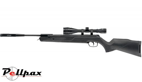 Walther Century GT Air Rifle .177