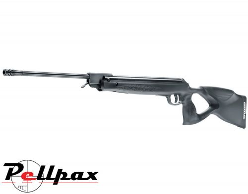 Walther Century Varmint - .22 Air Rifle