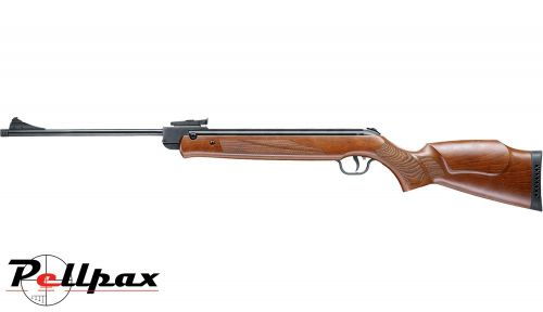 Walther Classus Air Rifle - .22