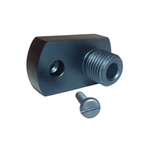 Walther CP88 Silencer Adapter
