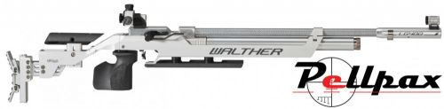 Walther LG400 Competition .177