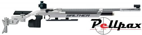 Walther LG400 Economy .177