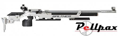 Walther LG400 Senior RH .177