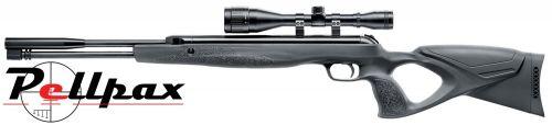 Walther LGU Varmint .177