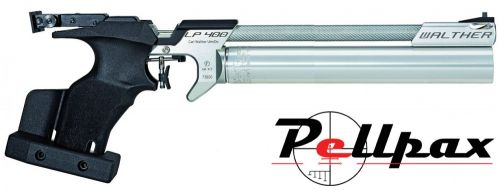 Walther LP400 Club - .177