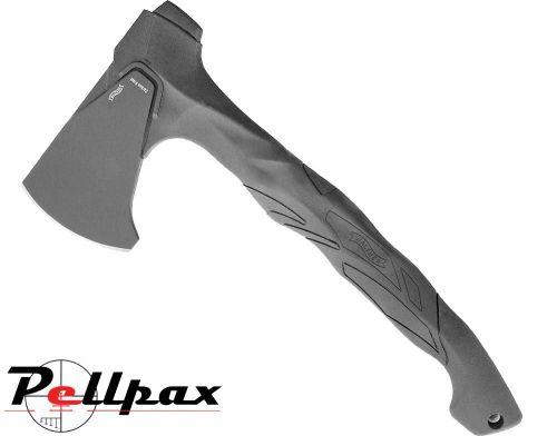 Walther MFA I Multi Function Axe