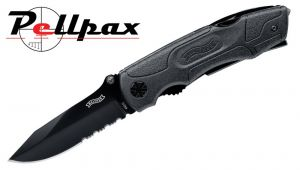Walther MTK Multi Tac Knife 2