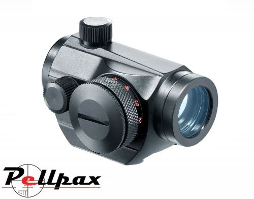 Walther Red Top Point VI Sight