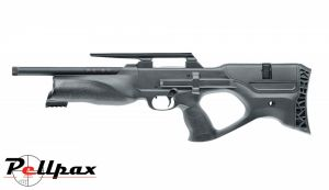 Walther Reign Bullpup - .22 Air Rifle