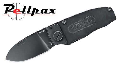 Walther SPK Small Pocket Knife