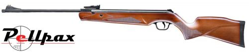 Walther Terrus - .22