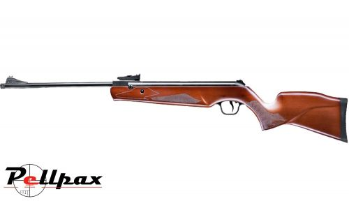 Walther Terrus Air Rifle - .22