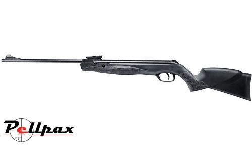 Walther Terrus Synthetic Air Rifle - .22
