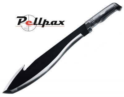 Walther MachTac 1 Machete 40cm Blade