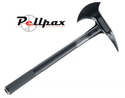 Walther Tactical Tomahawk Axe