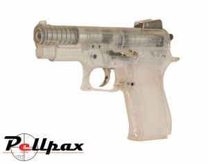 Soft Air USA War Inc. M5906 - 6mm Airsoft