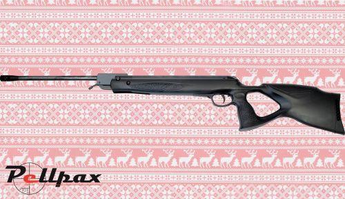 Walther Century Varmint - .22 Air Rifle