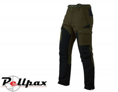 Wild Boar Protective Trousers By ShooterKing