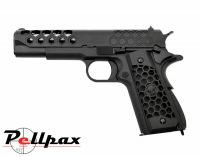 WE 1911 Hex Style - Gas 6mm Airsoft