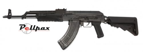 WE AK PMC GBB 6mm Airsoft