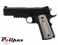 WE Colt 1911 M45A1 - Gas 6mm Airsoft
