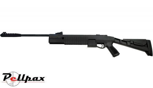 Webley Spector Air Rifle .177