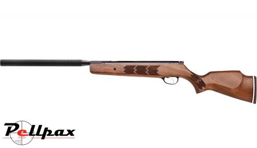 Webley Stingray Quantum Air Rifle .22