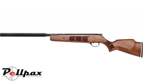 Webley Stingray Quantum Air Rifle .22