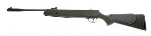 Webley Valuemax VMX .22 Pellet Spring Rifle - Second Hand