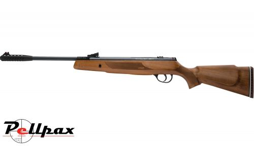 Webley VMX Classic Air Rifle .22