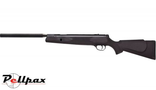 Webley VMX Quantum Air Rifle .177