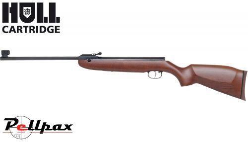 Weihrauch HW30S Air Rifle .177
