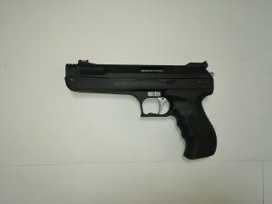 Weihrauch HW40 PCA - .177 Pellet - Second Hand