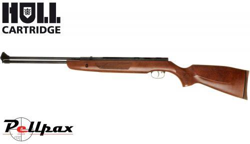 Weihrauch HW57 - .22 Air Rifle