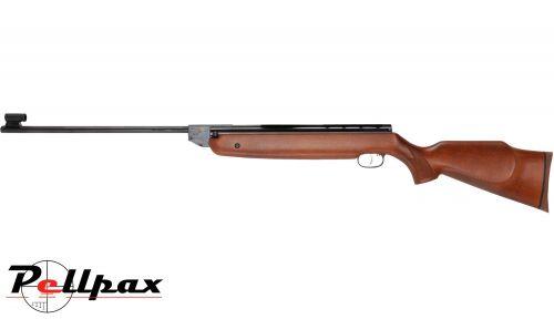 Weihrauch HW80 Air Rifle .177