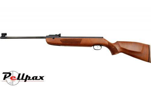 Weihrauch HW99S Air Rifle - .22