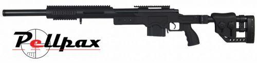 Well MB4410A Enhanced Sniper Rifle