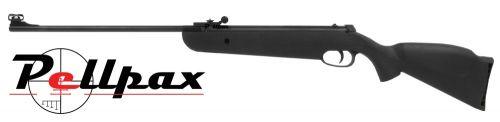 Wildcat .22 Rifle