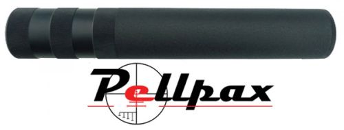 Wildcat Predator 8 Compact - 112mm