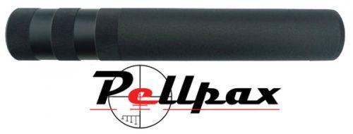 Wildcat Predator 8 Plus - 250mm