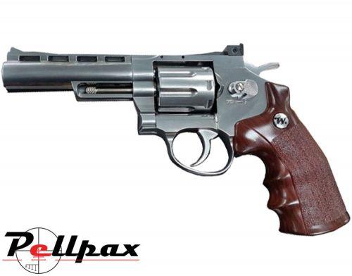 Winchester Model 4.5 Special - .177 Pellet Air Pistol