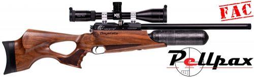 Daystate Wolverine 2 Hilite FAC - .22 Air Rifle