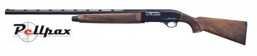 Armsan A612 Walnut Left Handed - 12G