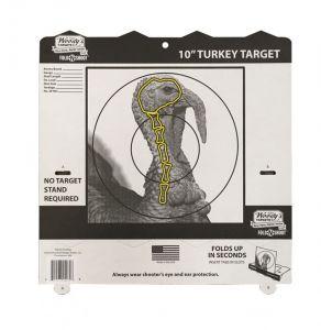 Woody's Turkey Ground Target