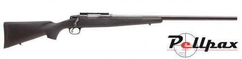 Marlin X7 VH - .22-250 Rem