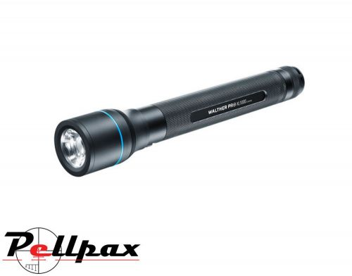 Walther XL 1000 Torch - Ex Display